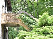 Ferienhaus 490039 für 3 Personen in Fays