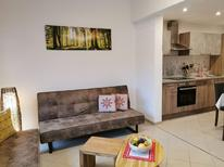 Holiday home 490060 for 6 persons in Oberharz am Brocken-Elend