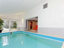 Holiday home 490065 for 12 persons in Oberharz am Brocken-Elend
