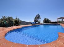 Ferienhaus 490129 für 10 Personen in Arenas