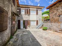 Ferienhaus 490219 für 6 Personen in Pascoso