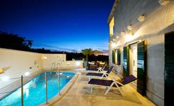 Holiday home 490488 for 10 persons in Mirca