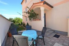 Holiday apartment 490512 for 5 persons in Medulin