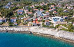 Maison de vacances 490735 pour 10 personnes , Splitska