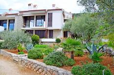 Holiday apartment 490911 for 4 persons in Cres