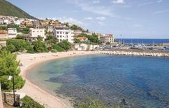 Ferienwohnung 490941 für 5 Personen in Cala Gonone