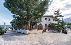 Ferielejlighed 490942 til 5 personer i Cala Gonone