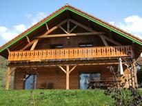 Villa 491394 per 13 persone in Ventron