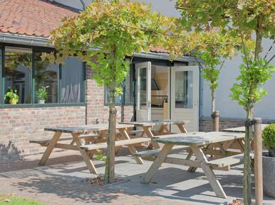 Für 12 Personen: Hübsches Apartment / Ferienwohnung in der Region Limburg