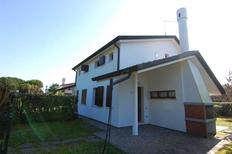 Holiday home 491500 for 8 persons in Albarella