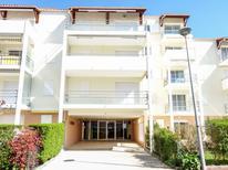 Appartement de vacances 491649 pour 4 personnes , Vaux-sur-Mer