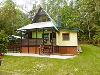 Holiday home 491734 for 6 persons in Morag