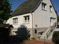 Kamer 491785 voor 3 personen in Oostzeebad Göhren