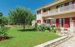 Ferienwohnung 491821 für 7 Personen in Santalezi
