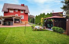 Holiday home 491949 for 6 persons in Wielki Klincz