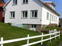 Ferienhaus 491981 für 3 Personen in Gerlesborg