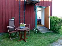 Ferienhaus 491982 für 3 Personen in Gerlesborg