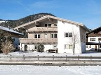 Holiday apartment 492205 for 4 persons in Achensee