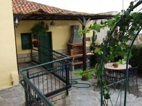 Villa 492636 per 8 persone in Arico