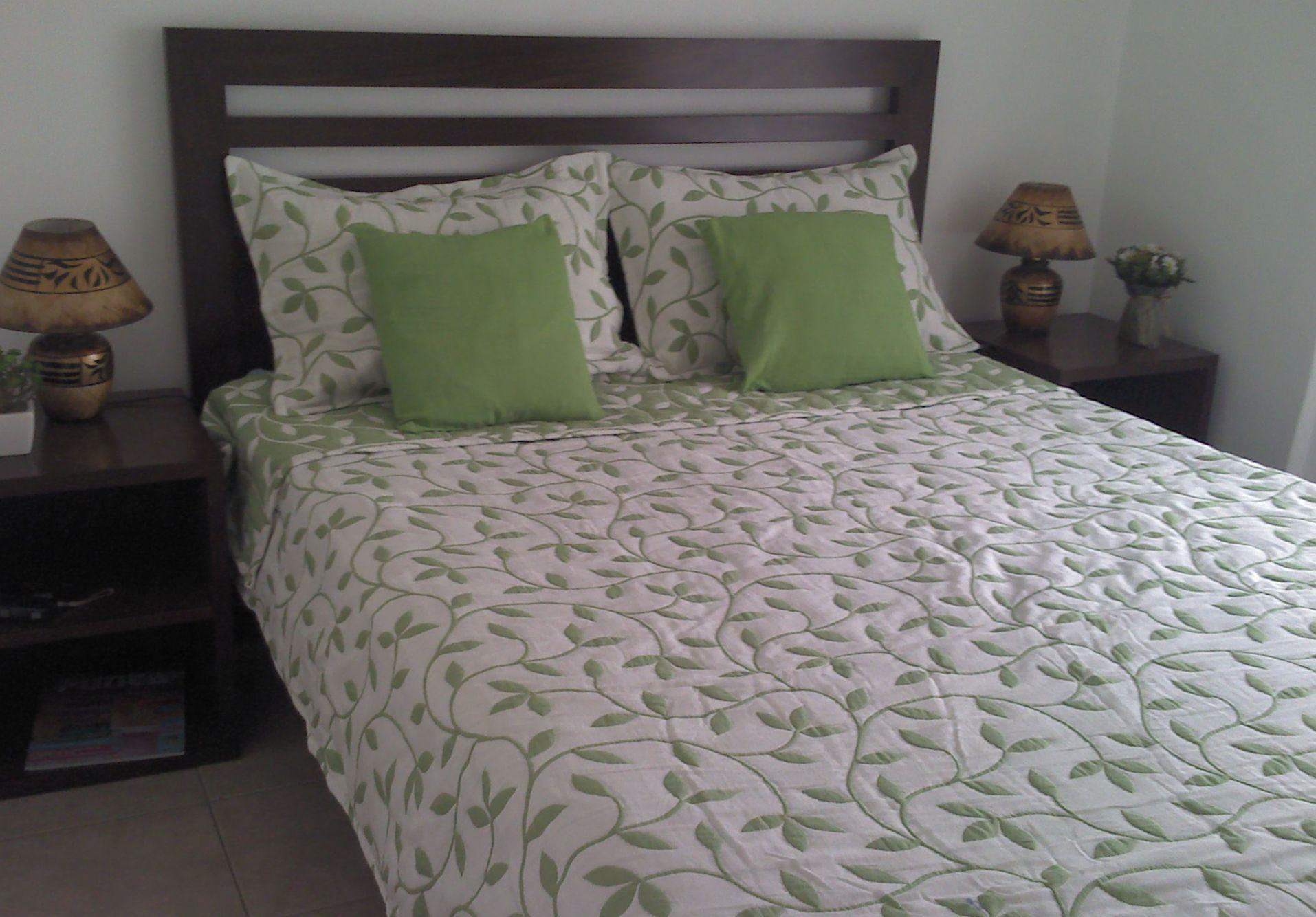 Ferienwohnung für 4 Personen ca. 55 m² i  in Südamerika