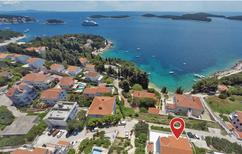 Holiday apartment 492713 for 4 persons in Hvar