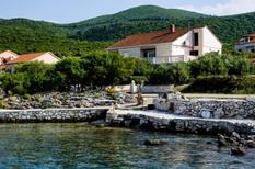 Holiday apartment 492739 for 5 persons in Kneža