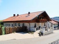 Appartement de vacances 492952 pour 5 personnes , Tresdorf