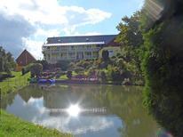 Ferienwohnung 492956 für 6 Personen in Sebnitz-Lichtenhain
