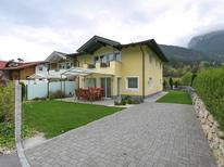 Holiday home 493146 for 10 persons in Itter