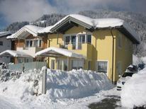 Ferienhaus 493146 für 10 Personen in Itter