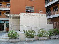 Holiday apartment 493231 for 4 persons in Cambrils