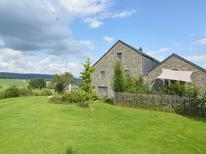 Maison de vacances 493573 pour 4 personnes , Stoumont