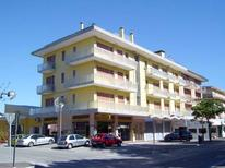 Ferienwohnung 493623 für 5 Personen in Eraclea Mare