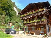 Ferienwohnung 493800 für 4 Personen in Lauterbrunnen