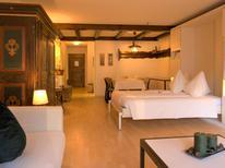 Ferienwohnung 493802 für 2 Personen in St. Moritz