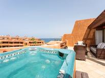 Holiday apartment 493821 for 6 persons in Palm Mar