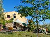 Ferienhaus 493848 für 6 Personen in Rufina