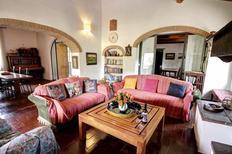 Appartement 493977 voor 7 personen in Barberino Val d'Elsa