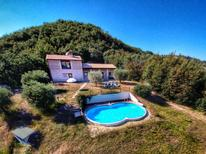 Holiday home 494050 for 6 persons in Assisi