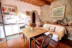 Holiday apartment 494187 for 4 persons in Barberino Val d'Elsa