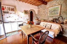 Appartamento 494187 per 4 persone in Barberino Val d'Elsa