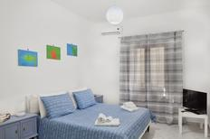 Holiday apartment 494382 for 4 persons in Palermo