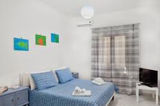Mieszkanie wakacyjne 494382 dla 4 osoby w Palermo