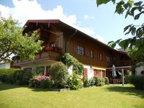 Holiday apartment 494430 for 4 persons in Reit im Winkl