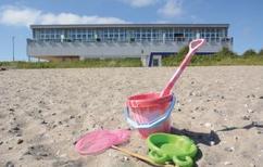 Appartement 494578 voor 4 volwassenen + 2 kinderen in Brodersby-Schönhagen