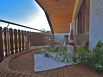 Holiday apartment 494741 for 4 persons in Merlsheim