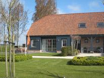 Villa 494758 per 8 persone in Zuidzande
