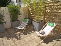 Rekreační byt 494897 pro 2 osoby v Saint-Jean-de-Luz