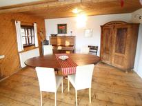 Holiday home 494945 for 5 persons in Liebenfels