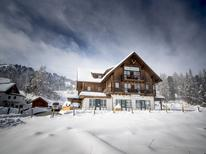 Holiday apartment 494951 for 2 persons in Turracherhöhe